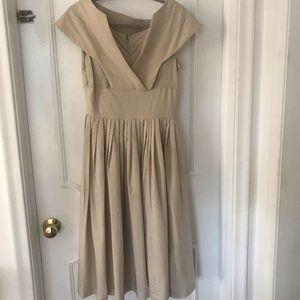 Dresses & Skirts - 1950's Vintage Dress
